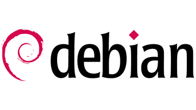 Debian: DSA-4912-1: exim4 security update